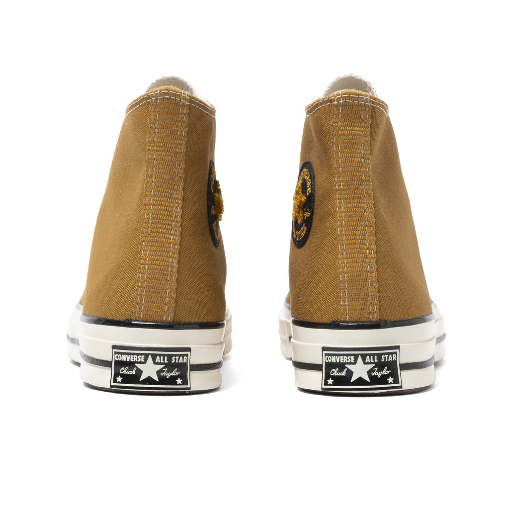 Converse Chuck Taylor All Star '70 Hi Wheat Cinnamon