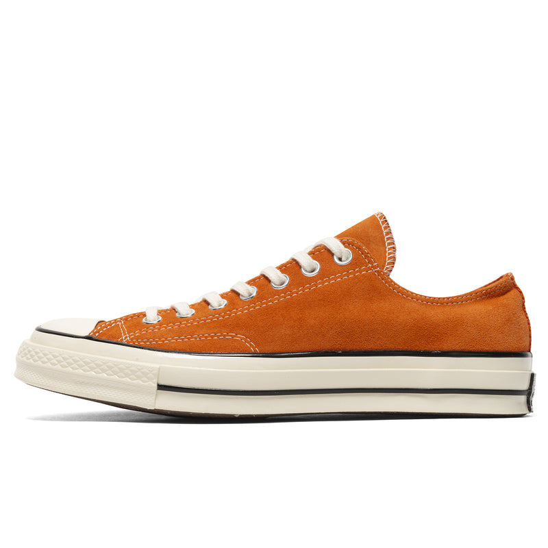 Converse Chuck Taylor All Star '70 Ox Campfire Orange