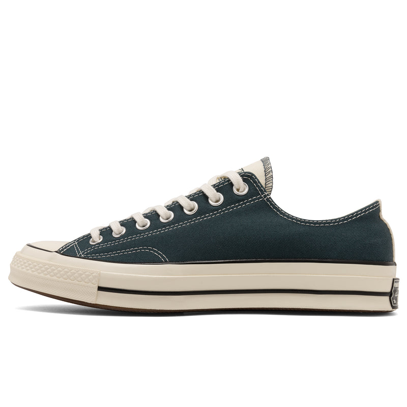 Converse Chuck Taylor All Star 70 'Ox Faded Spruce