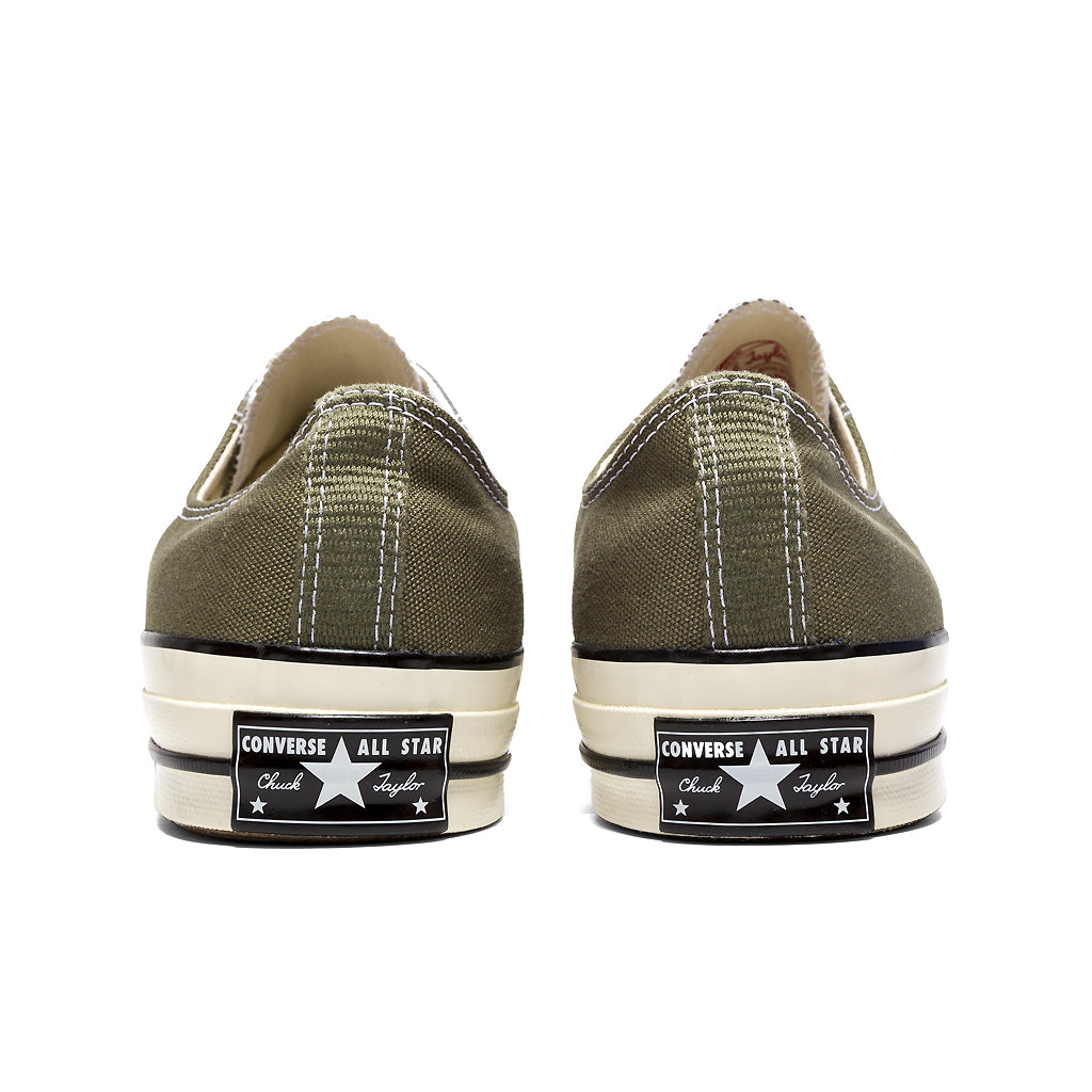 Converse Chuck Taylor All Star '70 Ox Field Surplus