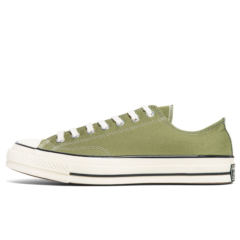 Converse Chuck Taylor All Star Winter Ox Jade Stone