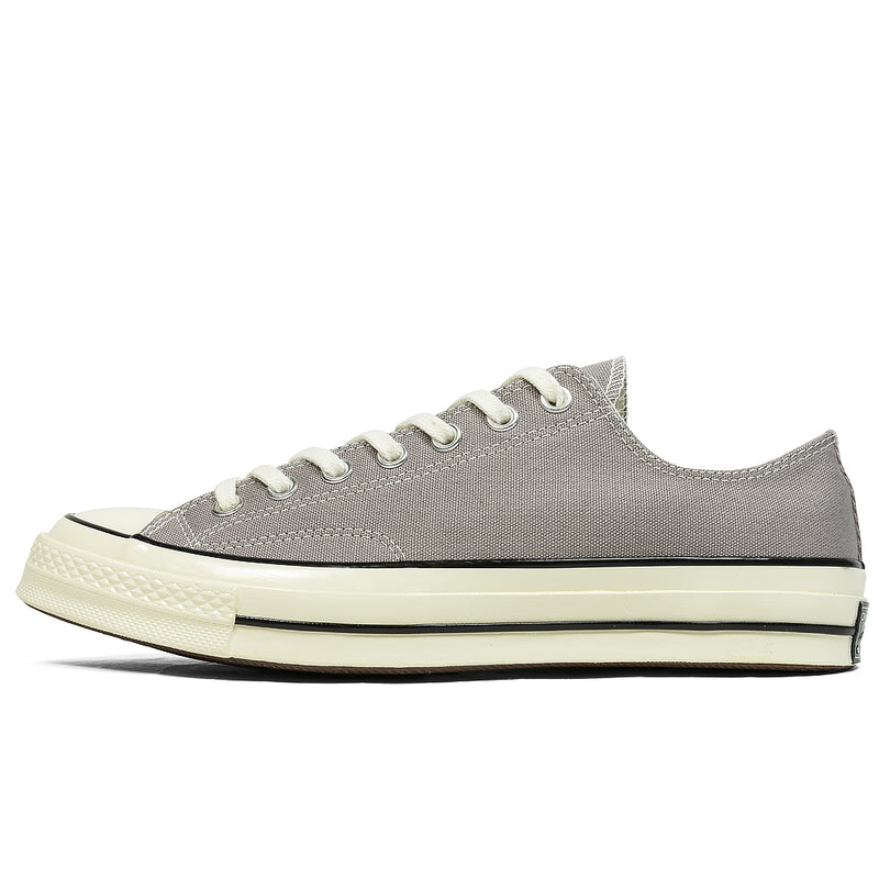 The Darkside Initiative - Converse Chuck Taylor All Star '70 Ox Mercury Grey
