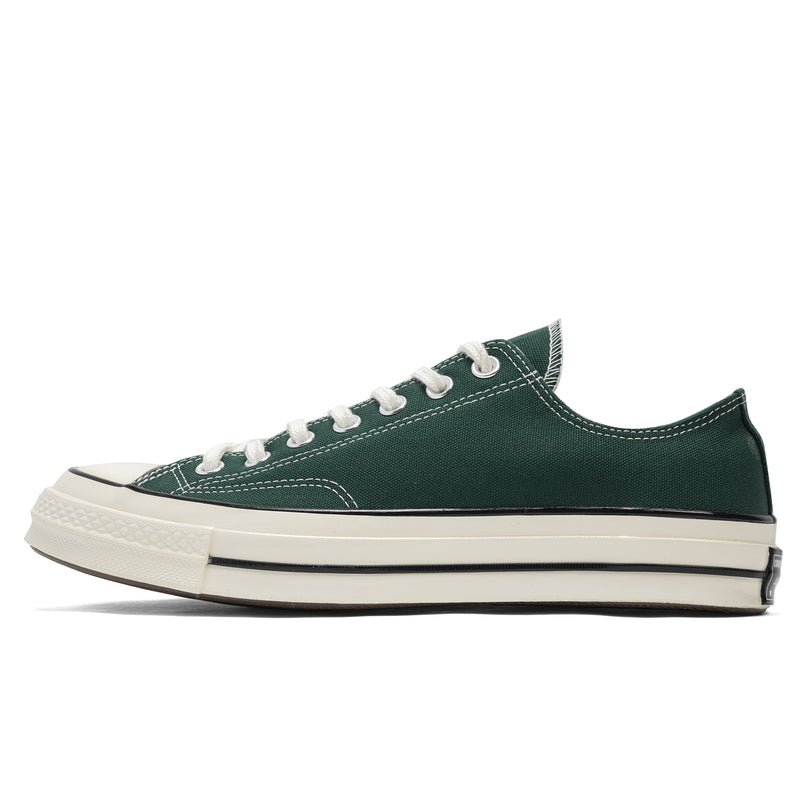 Converse Chuck Taylor All Star 70 Ox Midnight Clover