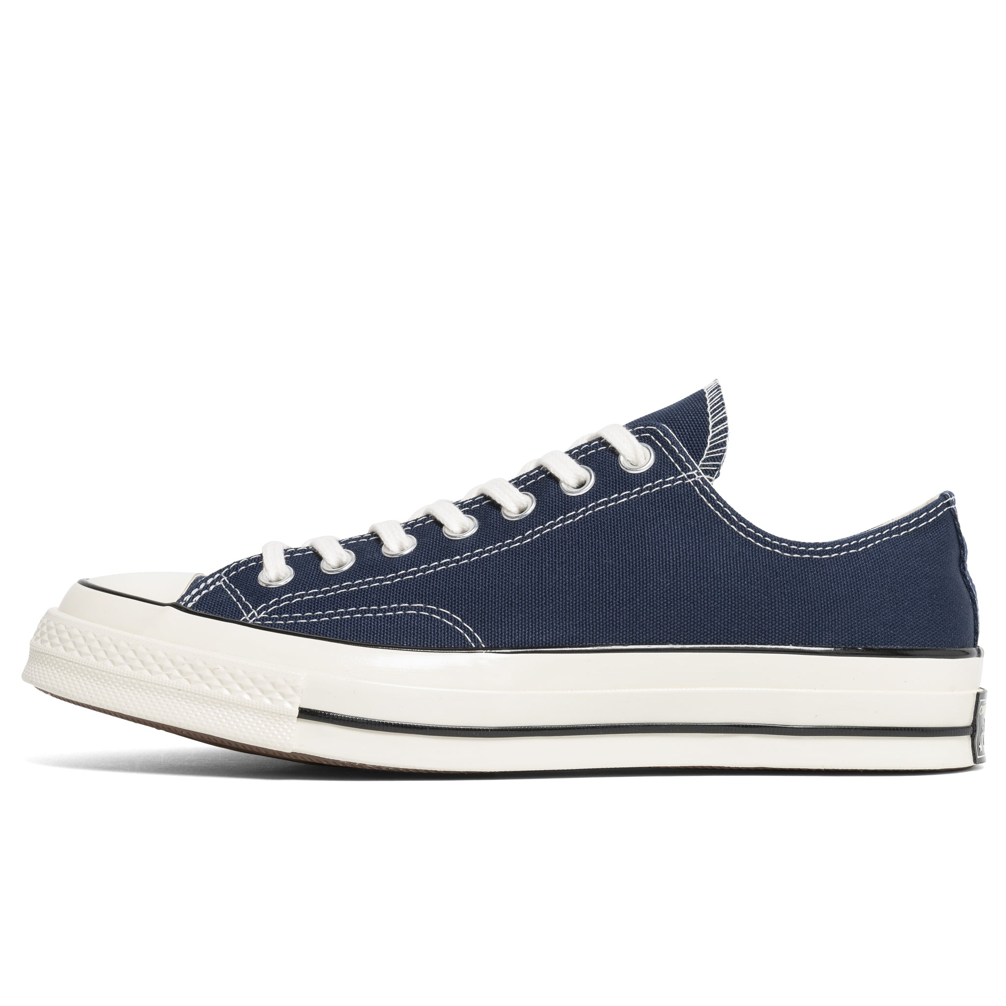 2converse all star 70 ox