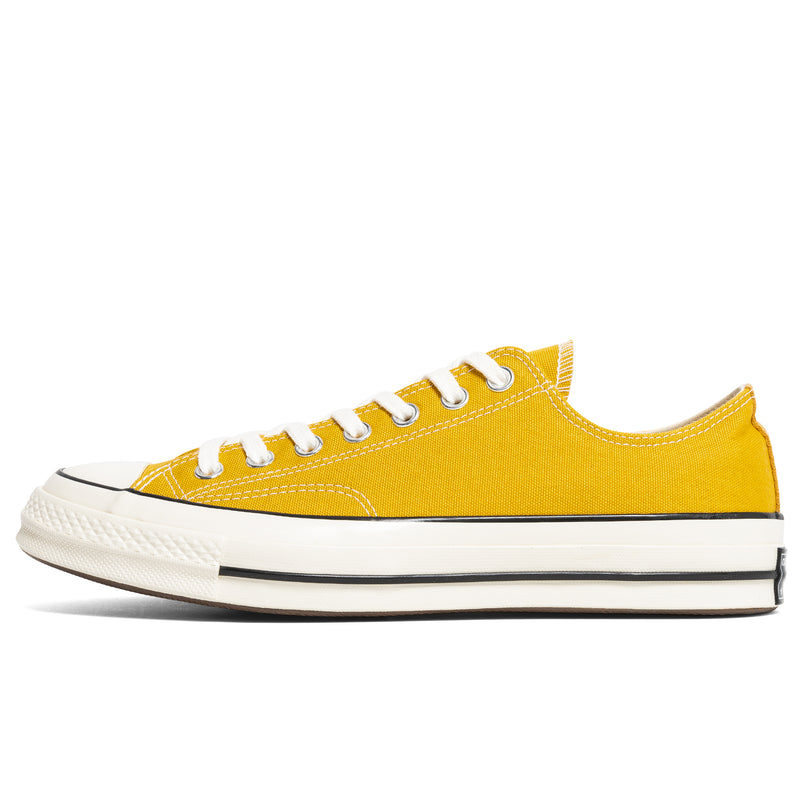 Converse Chuck Taylor All Star '70 Ox Sunflower