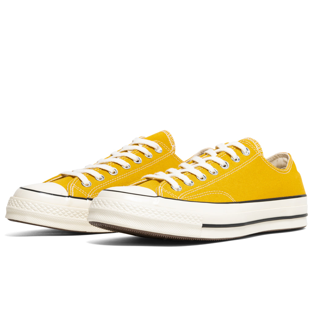 Converse Chuck Taylor All Star 70 Ox Sunflower