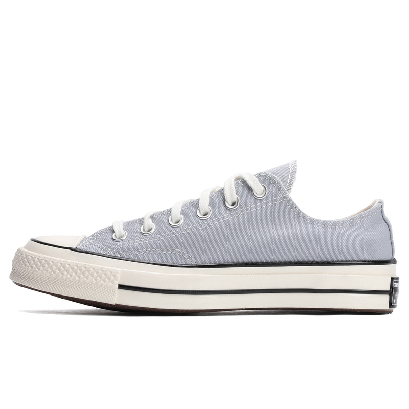 Women's Converse Chuck Taylor All Star 70 Ox Wolf Grey