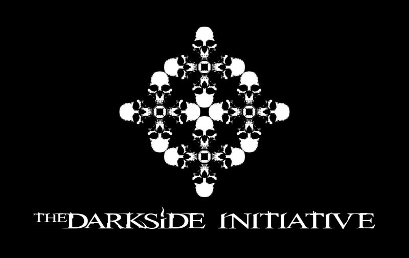The Darkside Initiative - Gift Card