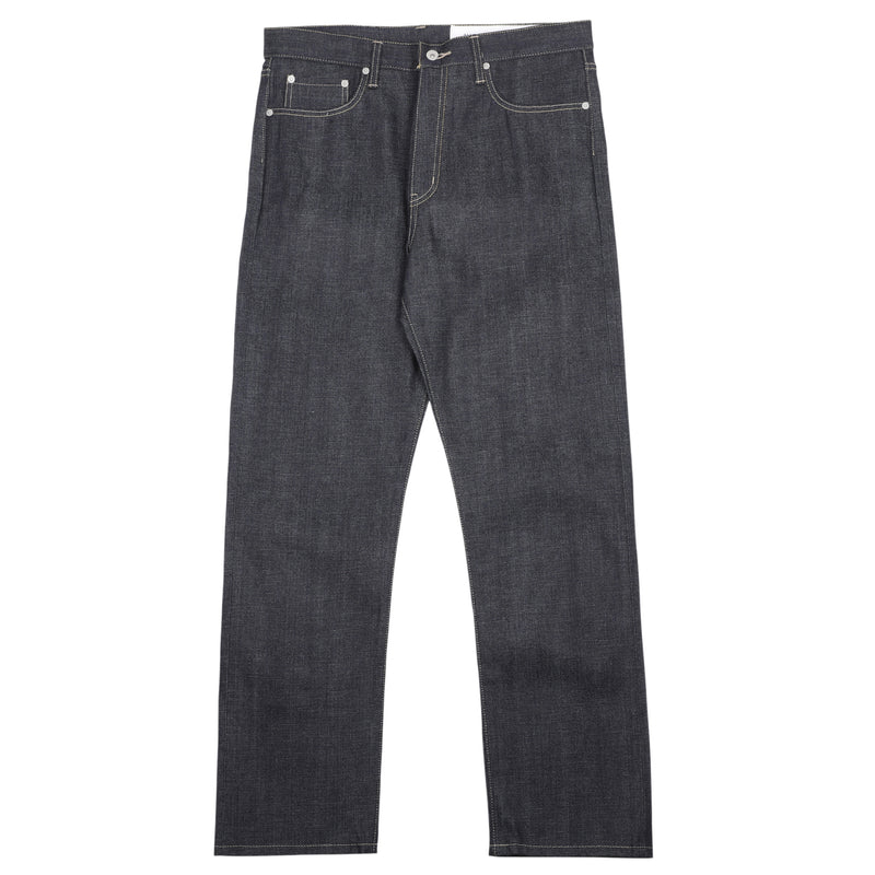 Neighborhood Rigid Denim Mid Pants Indigo