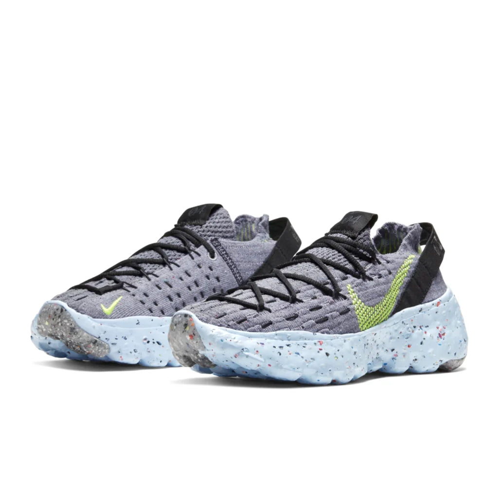 Nike Space Hippie 04 Volt