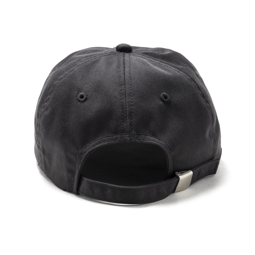 Neighborhood Dad EC-Cap Charcoal