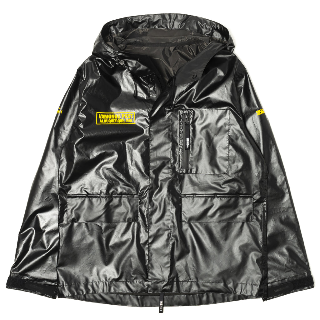 Neighborhood x Breaking Bad Vamonos Jacket Black