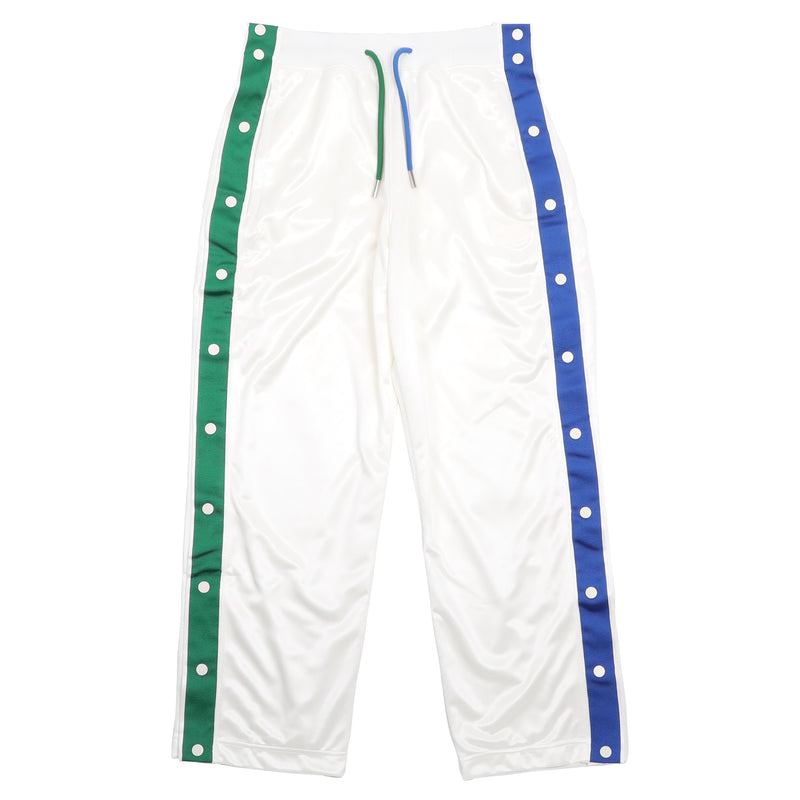 Women's Nike Air Jordan x Aleali May Tearaway Pant Sail