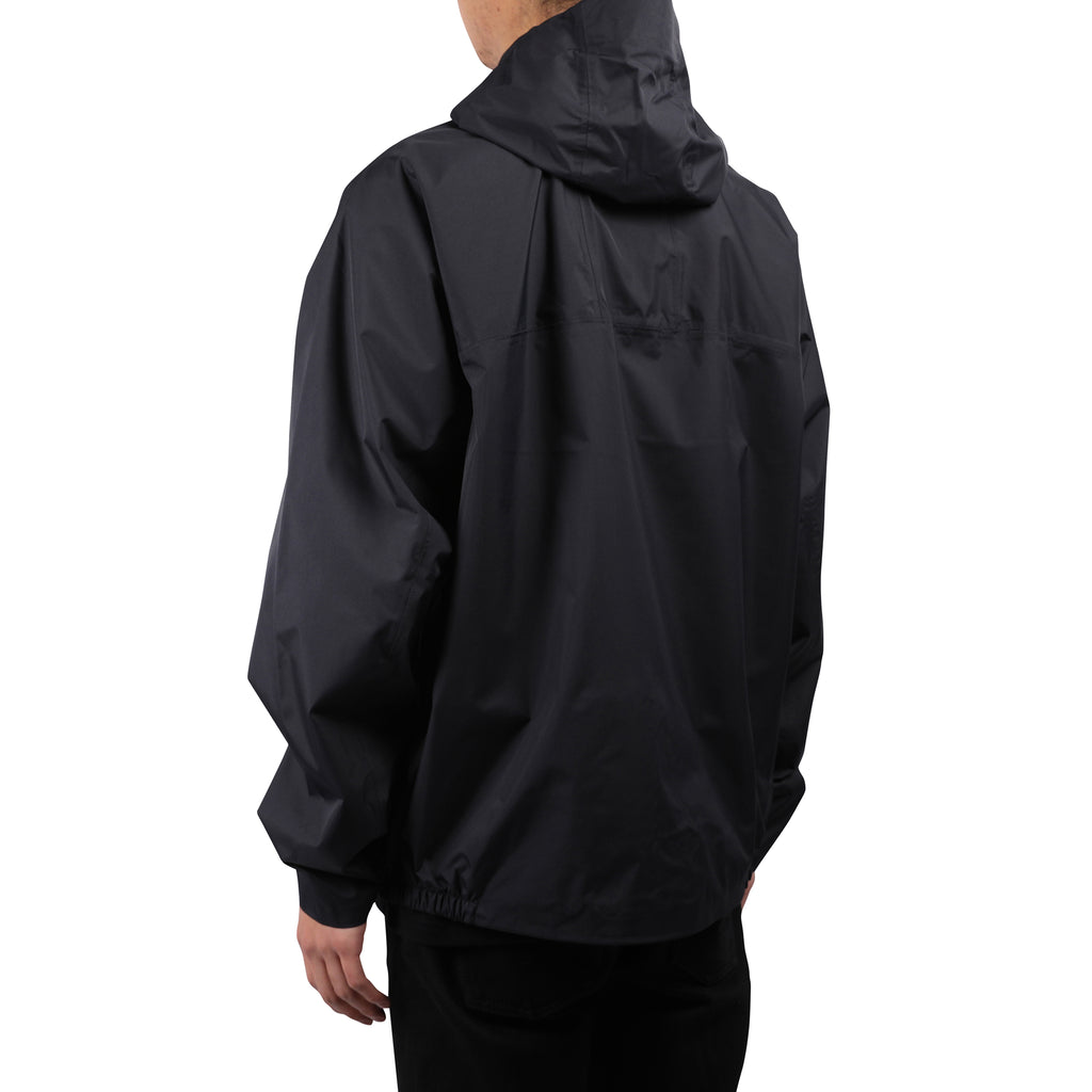 Nike ACG Tuff Nuggets Jacket Black