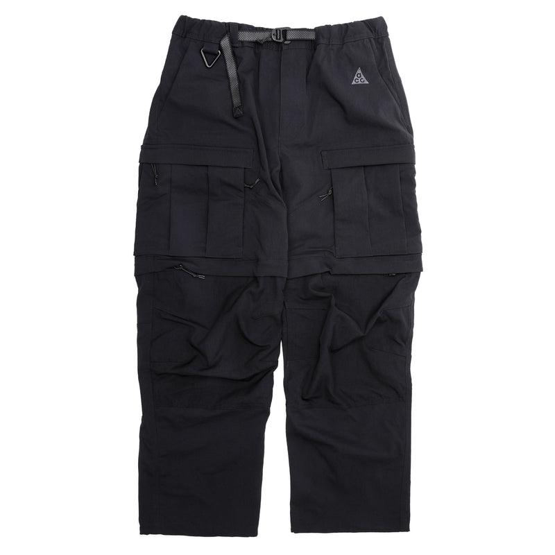 Nike ACG Smith Summit Pants Black