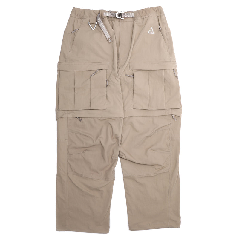 Nike ACG Smith Summit Pants Khaki