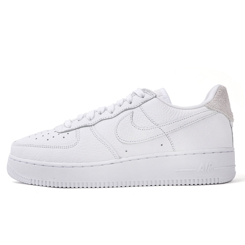 Nike Air Force 1 '07 Craft Summit White