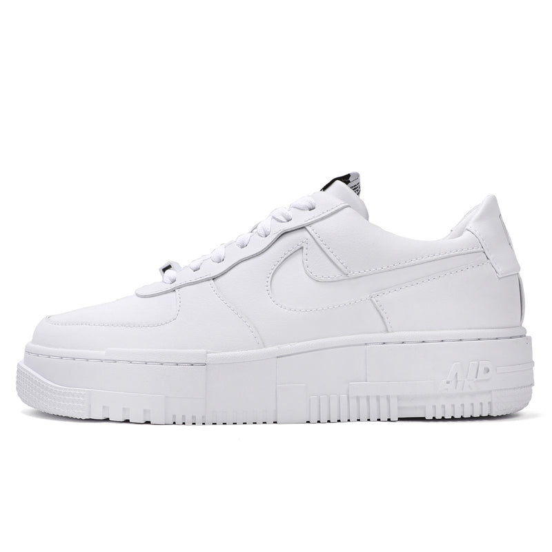 "Women's Nike Air Force 1 ""Pixel"""