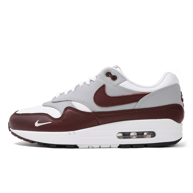 Nike Air Max 1 Premium Mystic Dates