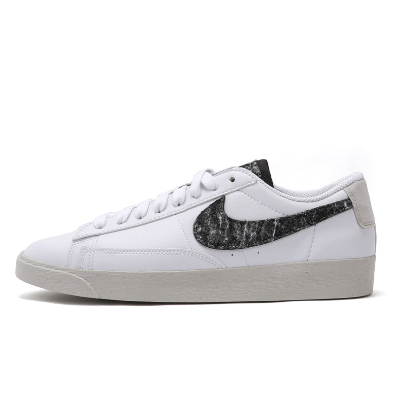 Women's Nike Blazer Low SE White Light Bone