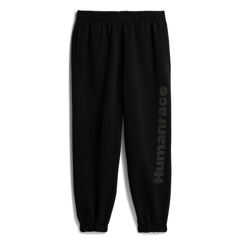 adidas x Pharrell Williams Basics Pants Black