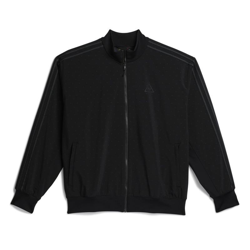 adidas x Pharrell Williams Track Top Black