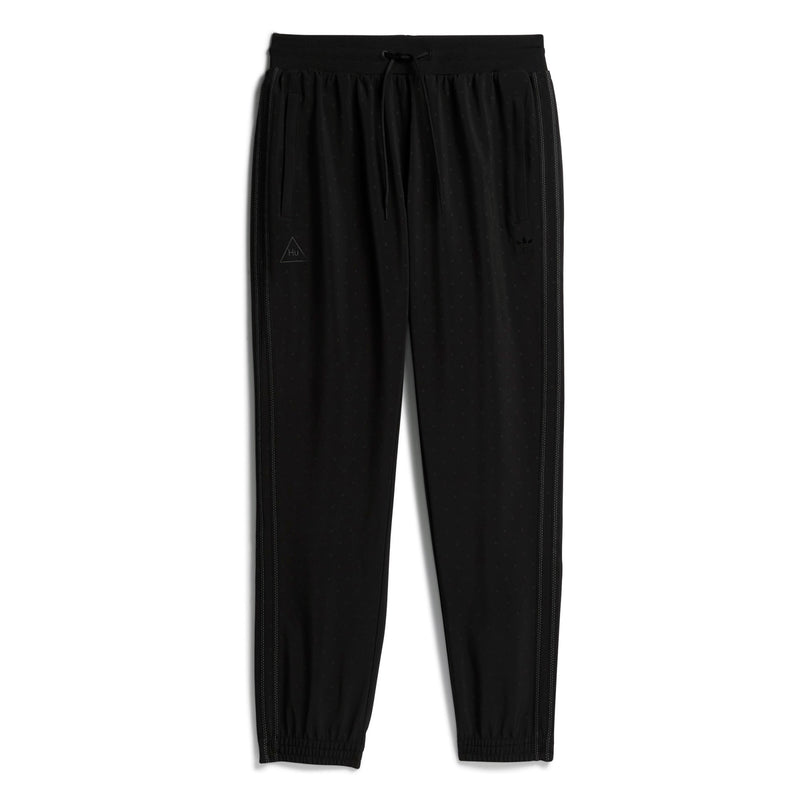 adidas x Pharrell Williams Track Pants Black