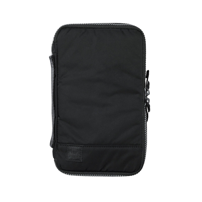 Ramidus Travel Organizer Black