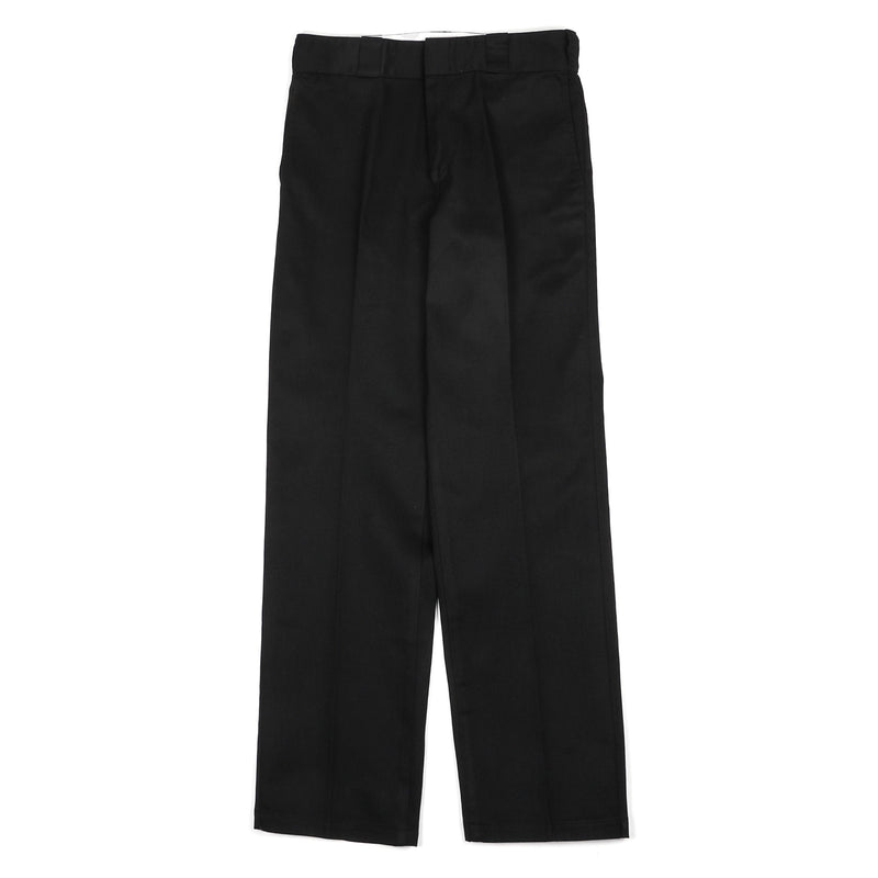 Rats T/C Work Pants Black