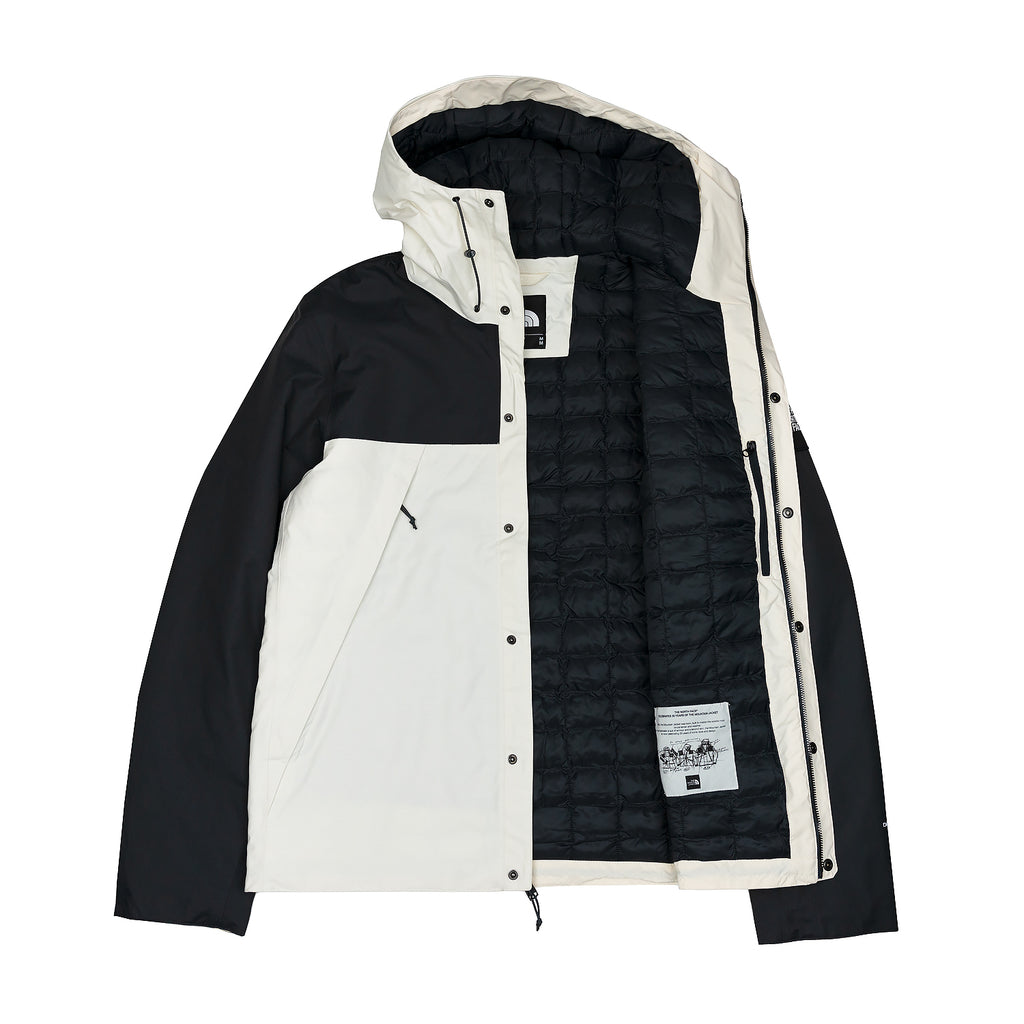 0fc7c11f1 Introducing The North Face Black Box Fall Winter '18-'19 Collection ...