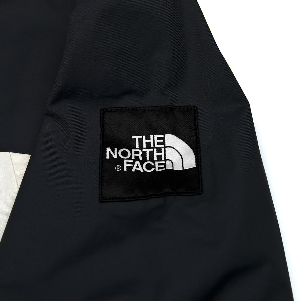 The North Face 1990 Primaloft ThermoBall Mountain Jacket Vintage White