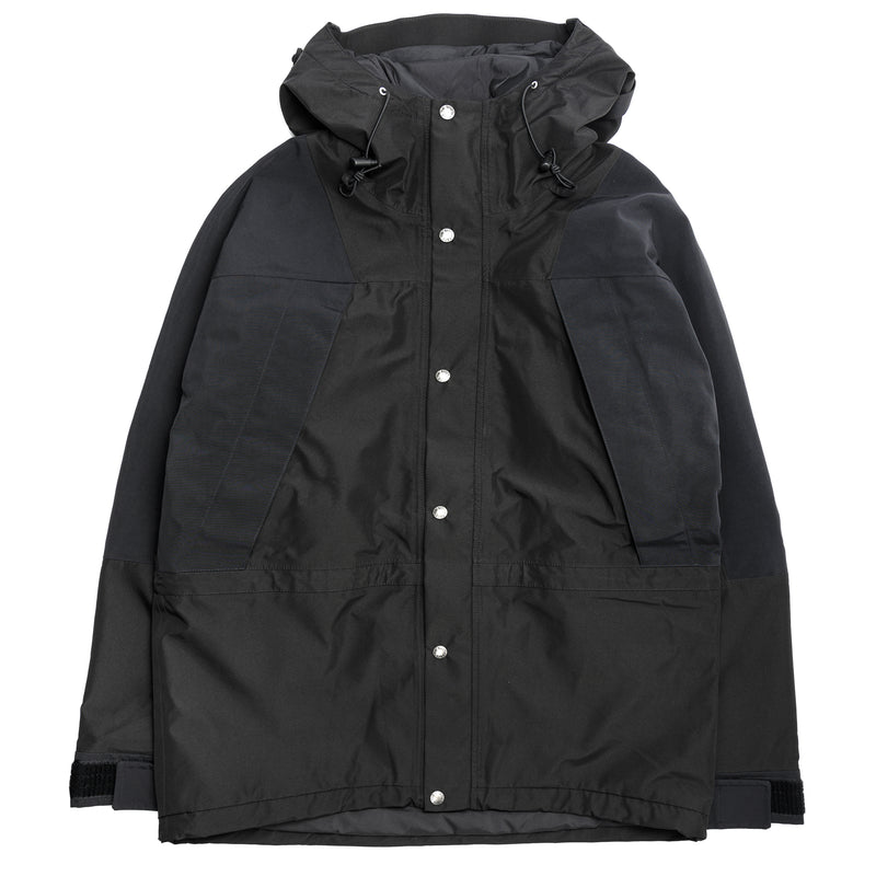 The North Face '94 Retro Mountain FUTURELIGHT Jacket Black