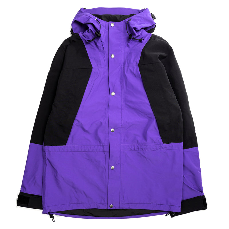 The North Face '94 Retro Mountain FUTURELIGHT Jacket Peak Purple