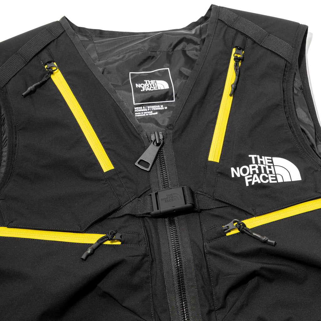 The North Face Black Series ABS Vest Black