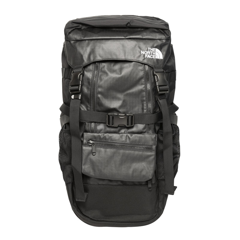 The North Face Black Series x Kazuki Kuraishi Urban Tech Day Pack Black