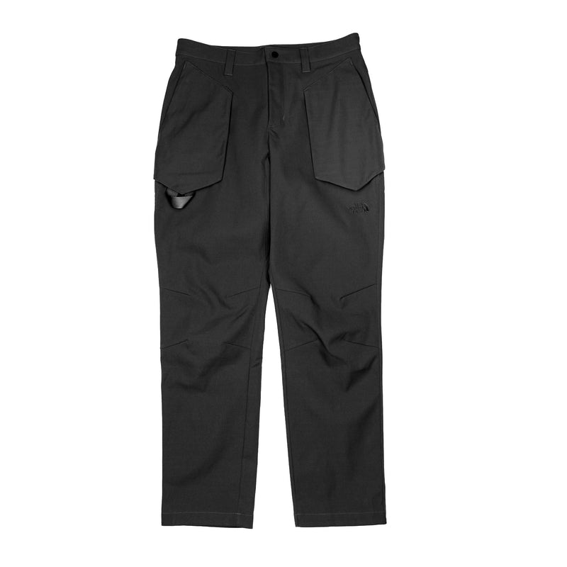 The North Face City Loop Pants Black