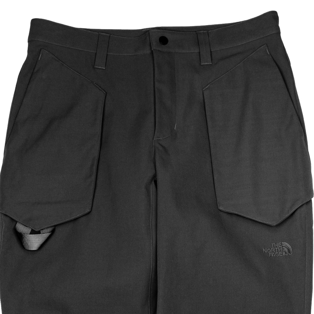 The North Face Black Series City Loop Pants Black