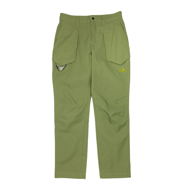 The North Face City Loop Pants Burnt Olive