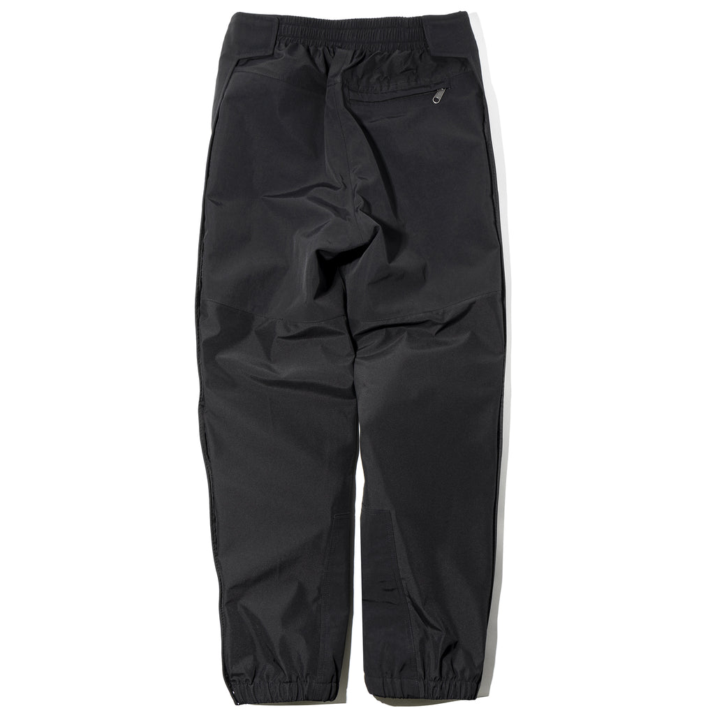 The North Face Mountain FUTURELIGHT Pant Black