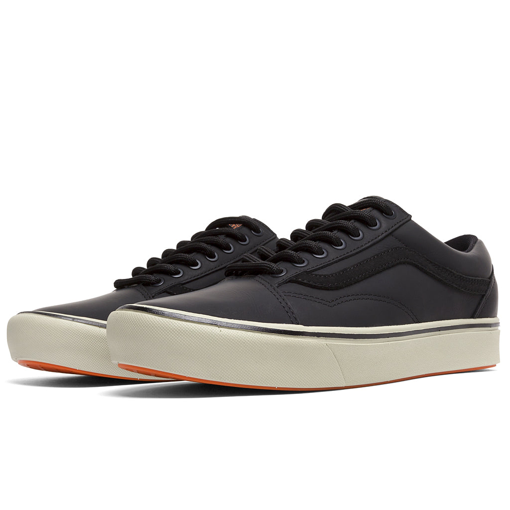 Vans Vault x The Darkside Initiative ComfyCush Old Skool