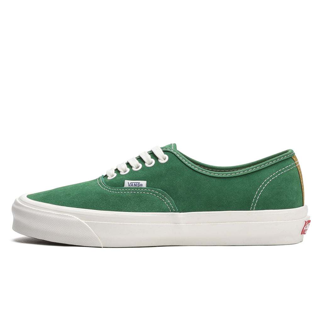 Vans Vault OG Authentic LX Juniper