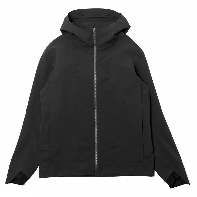 Veilance Isogon MX Jacket Black