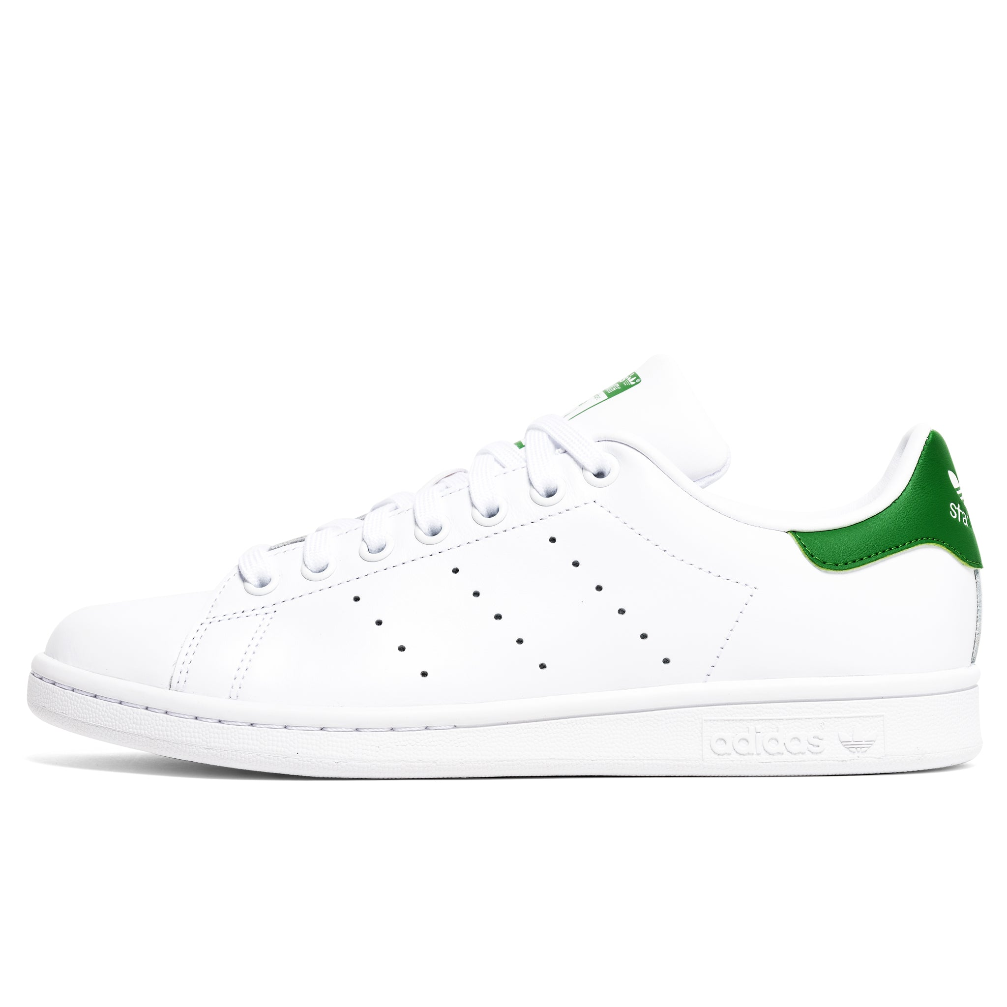 adidas stan smith cloud white