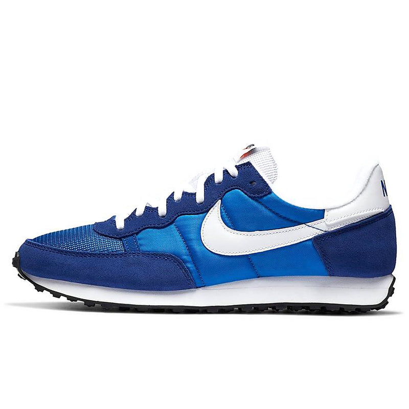 Nike Challenger OG Game Royal White