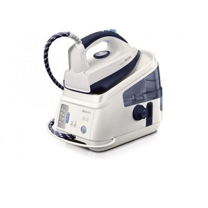 Philips GC 8376/02 (Steam Iron)