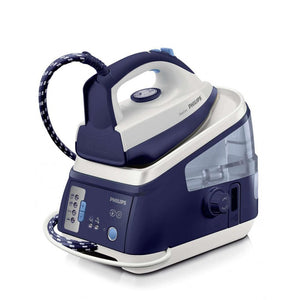 Philips GC 8371/02 (Steam Iron)