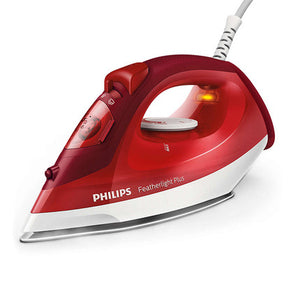 Philips GC 1423/40 (Steam Iron)