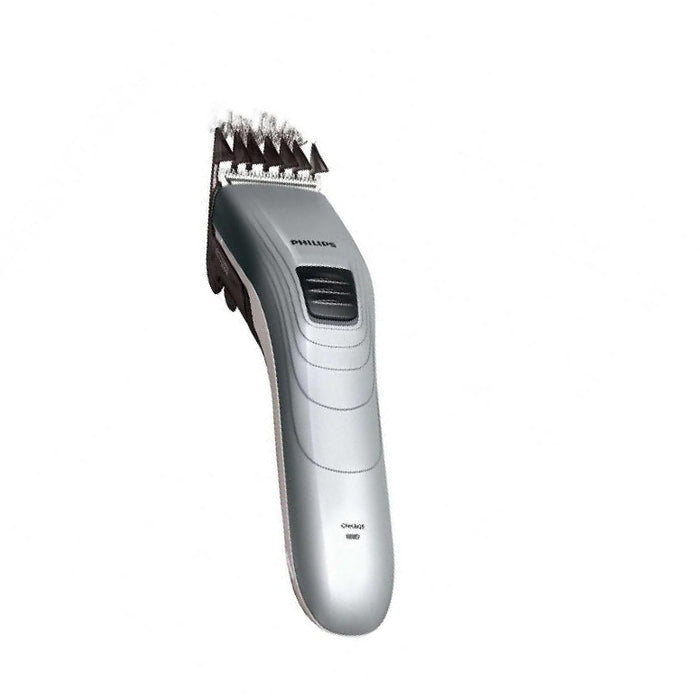 Philips QC 5130/15 (Hair Clipper)