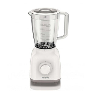Philips HR 2104/03 (Blender & Chopper)