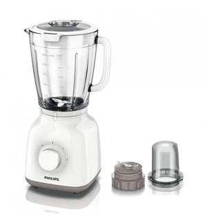 Philips HR 2106/00 (Glass Jar Blender)